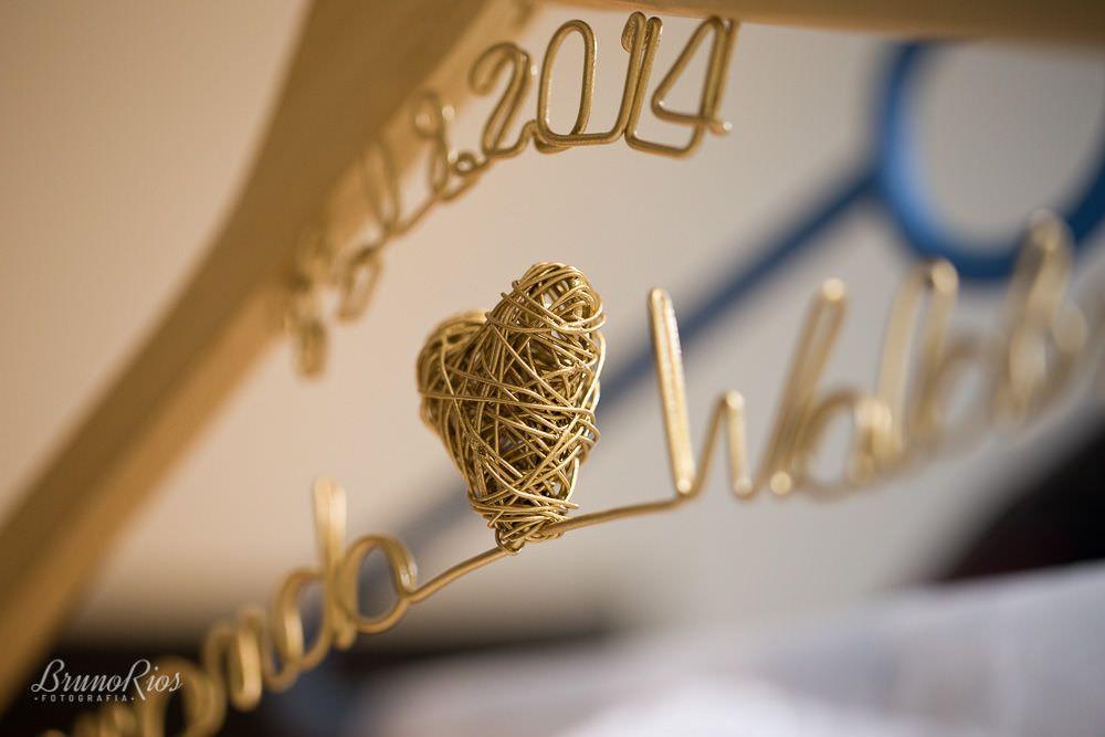 cabide vestido - casamento fernanda e waldemar no haras bela vista - fotografia de casamentos em brasilia - fotógrafo de casamentos - bruno rios fotografia - brunoriosfotografia