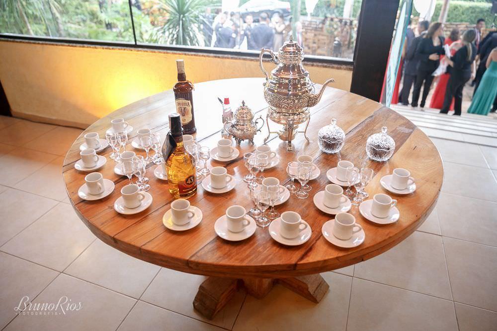 bebidas casamento gabriela e andre no farol do cerrado - fotografia de casamento em brasilia - bruno rios fotografia - brunoriosfotografia