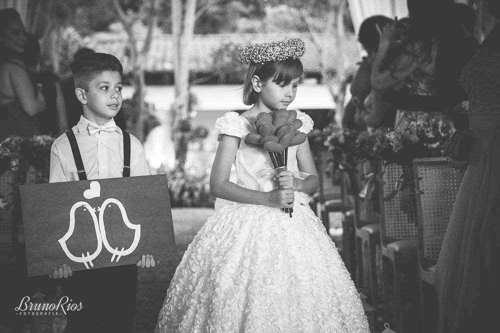 Casamento Darla e Eduardo - Lago Sul - Brasília - Fotografia de Casamentos Brasília - Fotógrafo de Casamento em Brasília - bruno rios fotografia - brunoriosfotografia