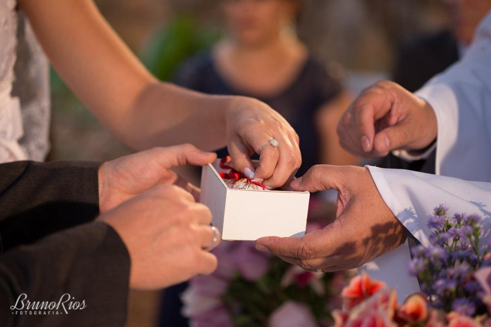 casamento espaço florativa