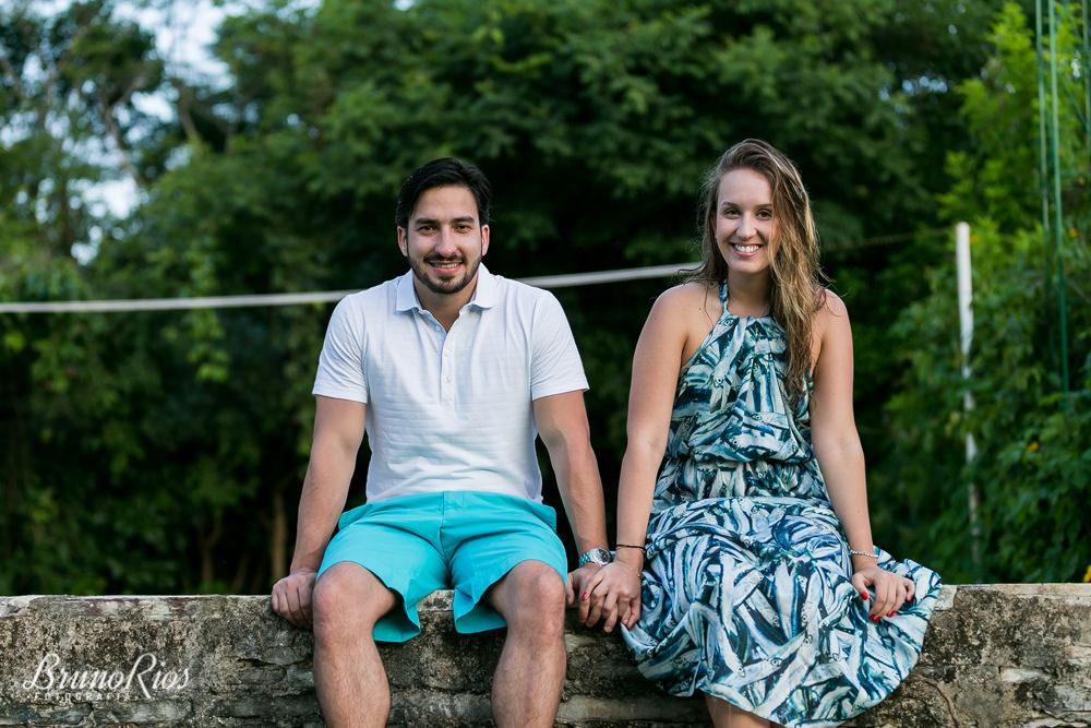ensaio casal pirenópolis prévia romântica