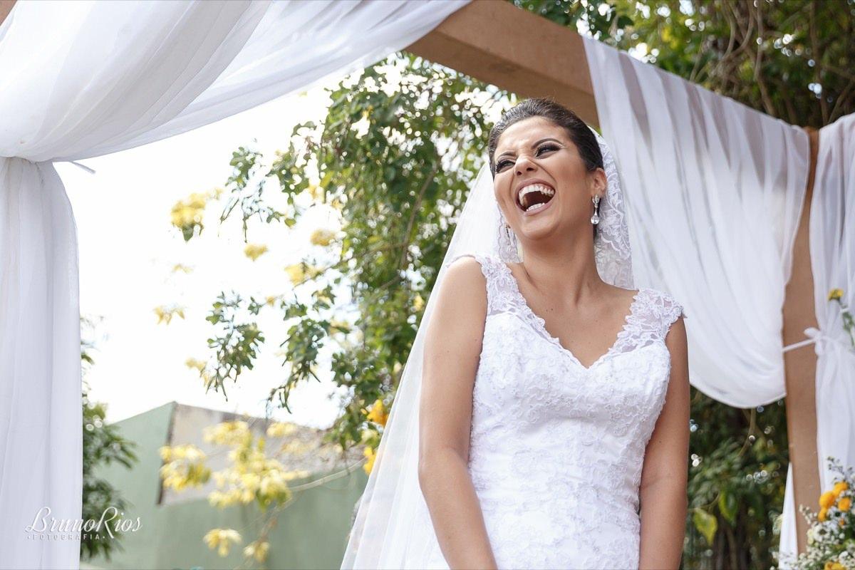 casamento vivian e daniel - parkway - brasilia - casamento em brasilia - casar em brasilia