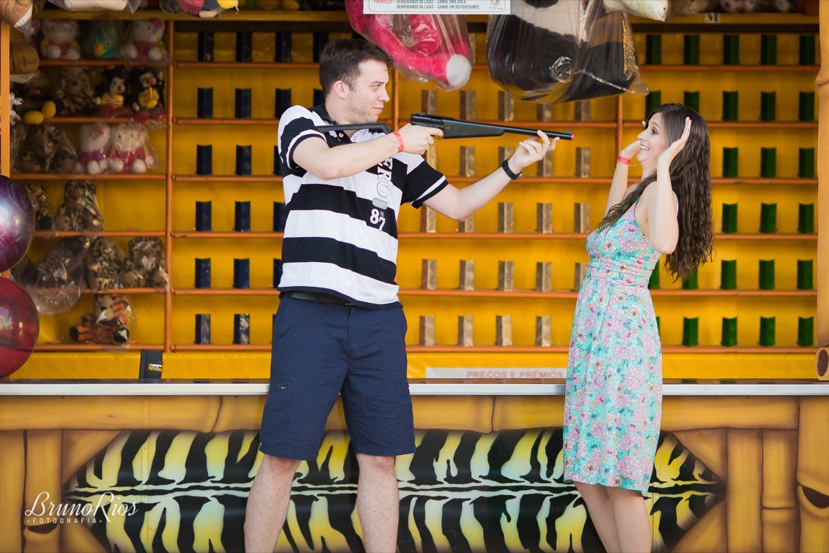 ensaio romântico raquel e martins - parque da cidade - nicolândia - fotografia de casamentos brasilia - bruno rios fotografia