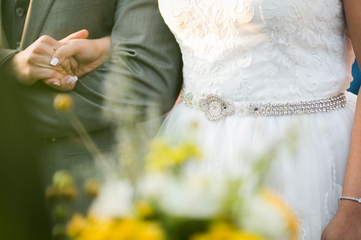 casamento lago norte