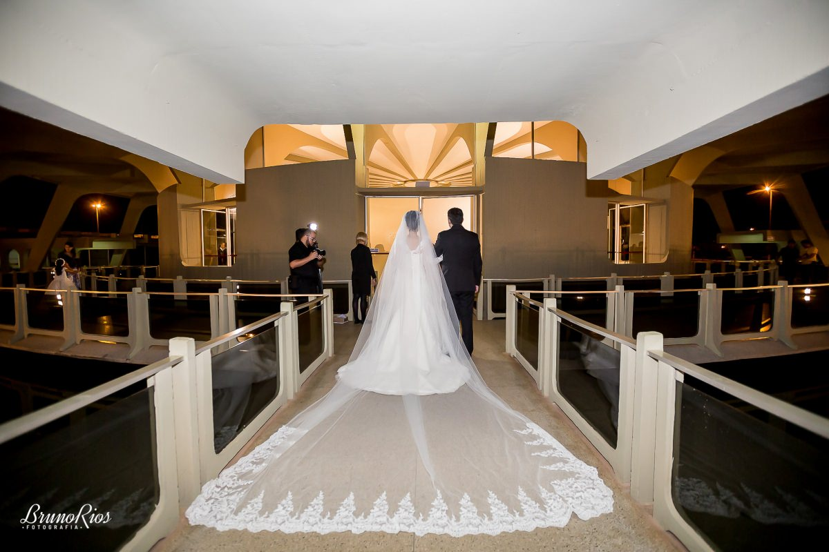 casamento making of noiva oratório do soldado ambr