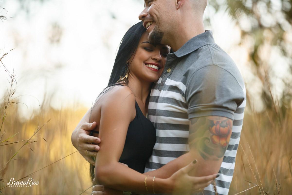 ensaio casal ensaio romântico prévia romântica rancho canabrava