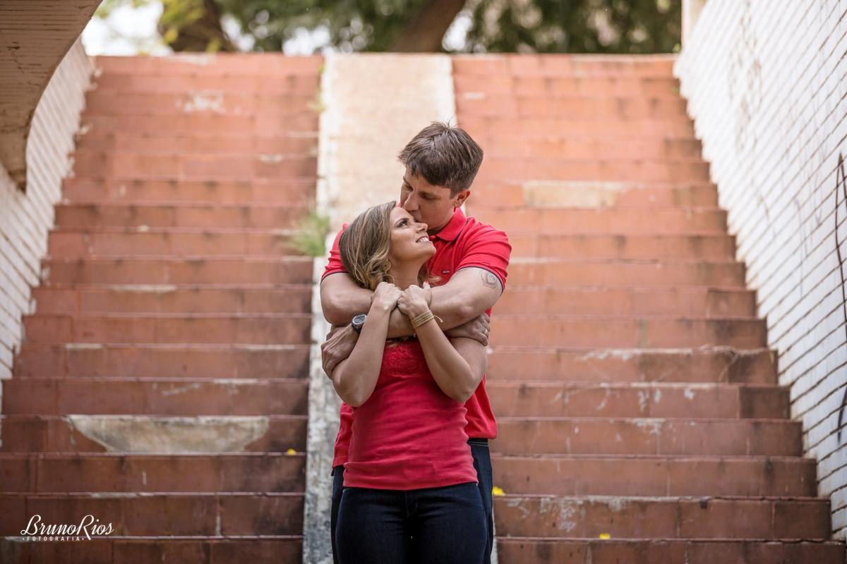 ensaio casal ensaio romântico prévia romântica brasília pontos turísticos brasília