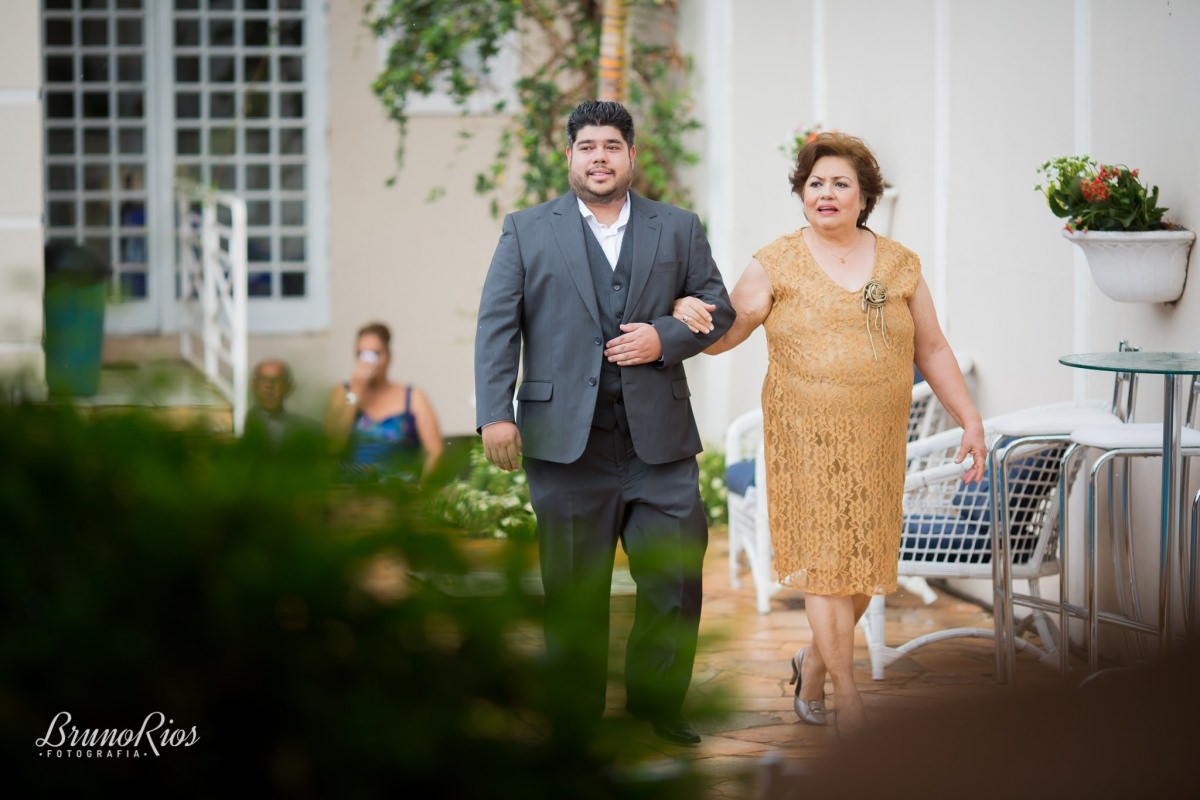 casamento lago sul brasília