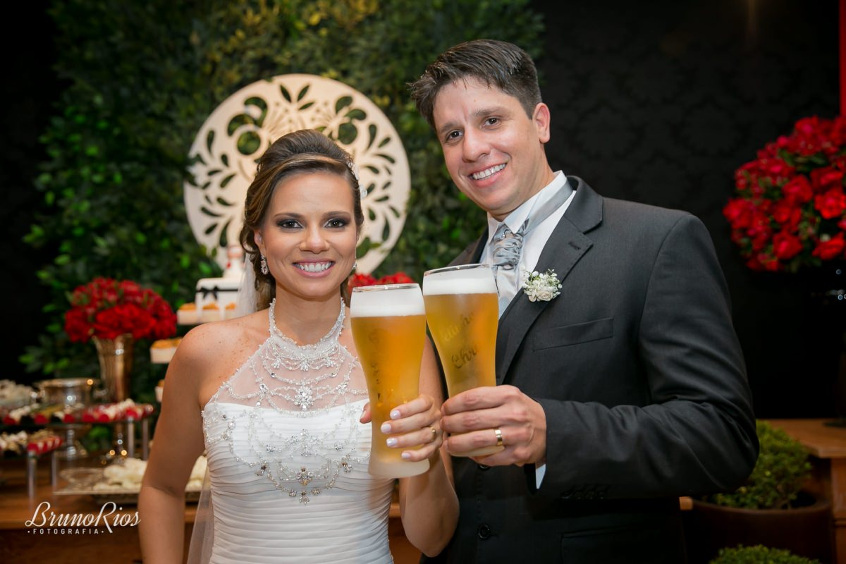 casamento chris e netinho - ampdft