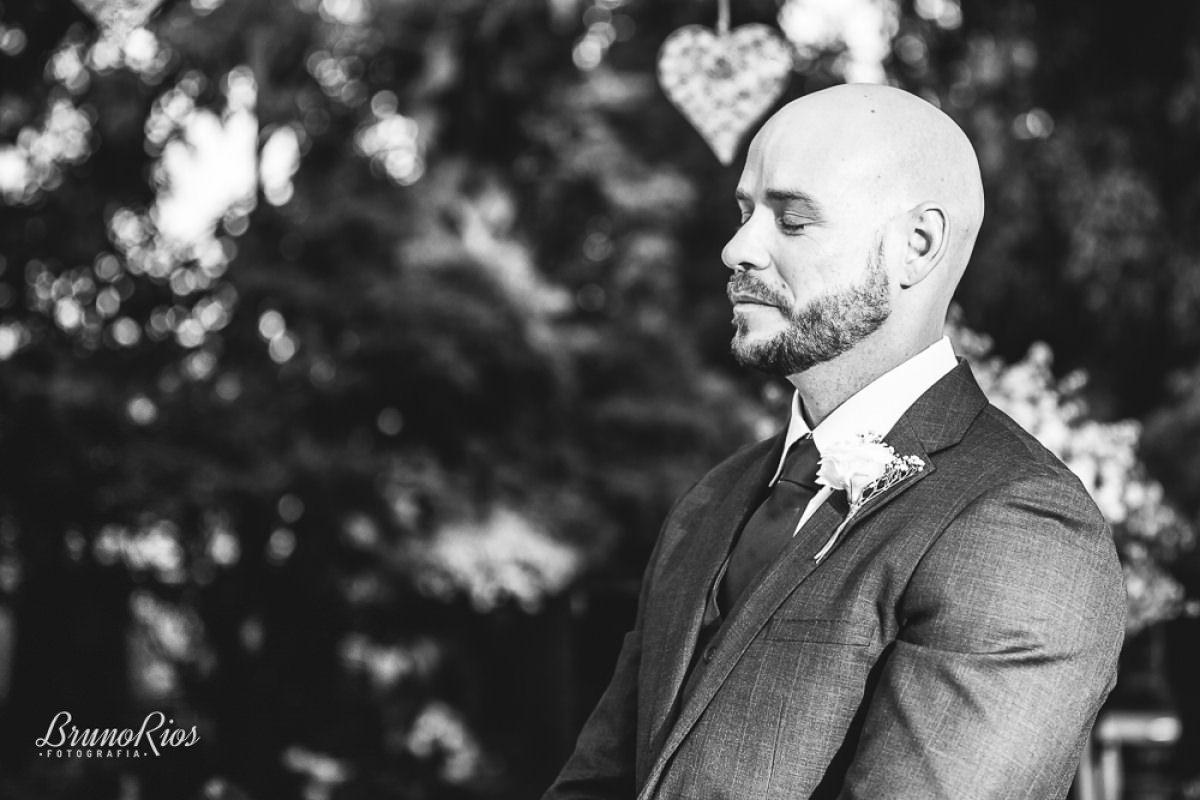 casamento mansão mabel noivo
