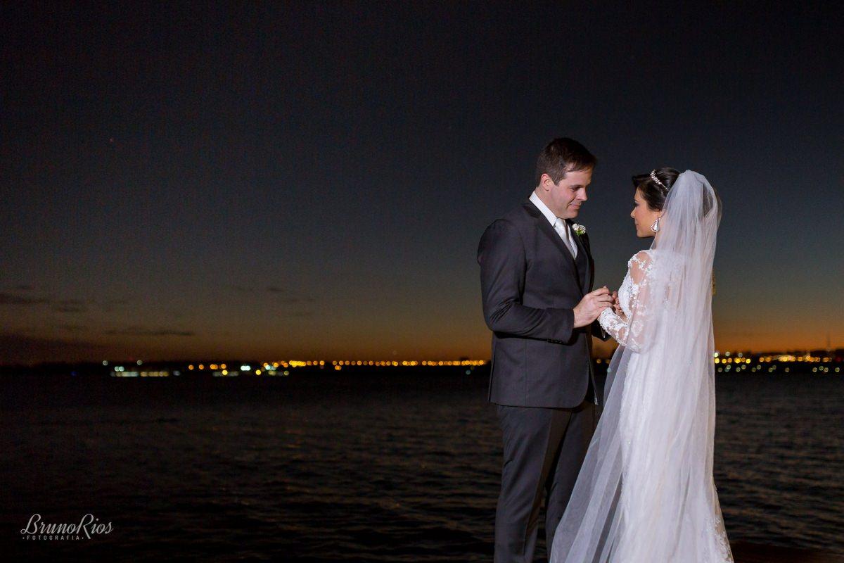 casamento patu anu lago norte