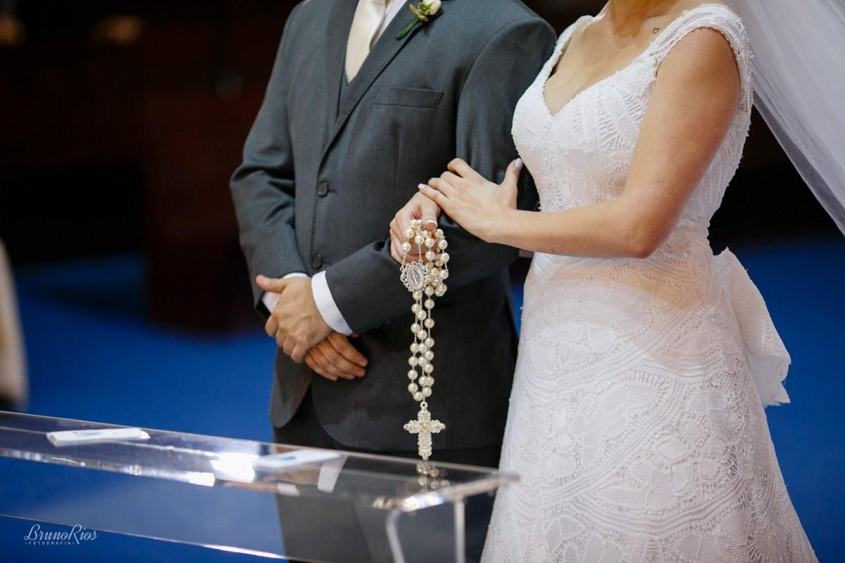 casamento jaluza e andre - nossa senhora da esperança e coco bambu