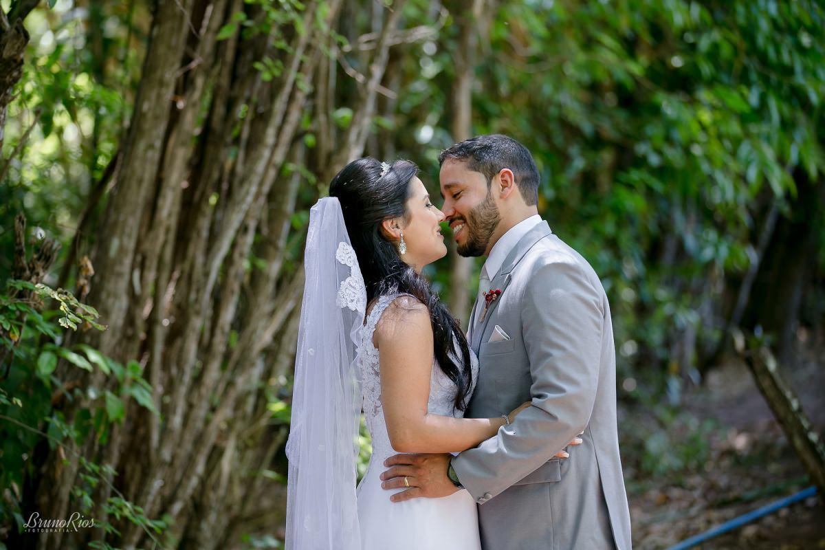 casamento brasilia green park - stela e jorge