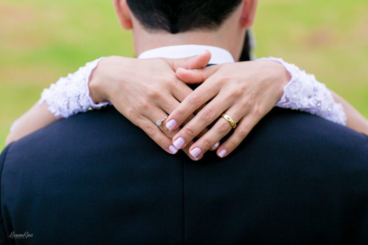 ensaio pós casamento trash the dress ensaio noivos