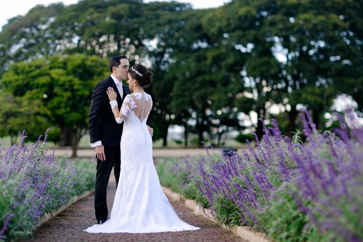 ensaio pós casamento trash the dress ensaio noivos praça dos cristais