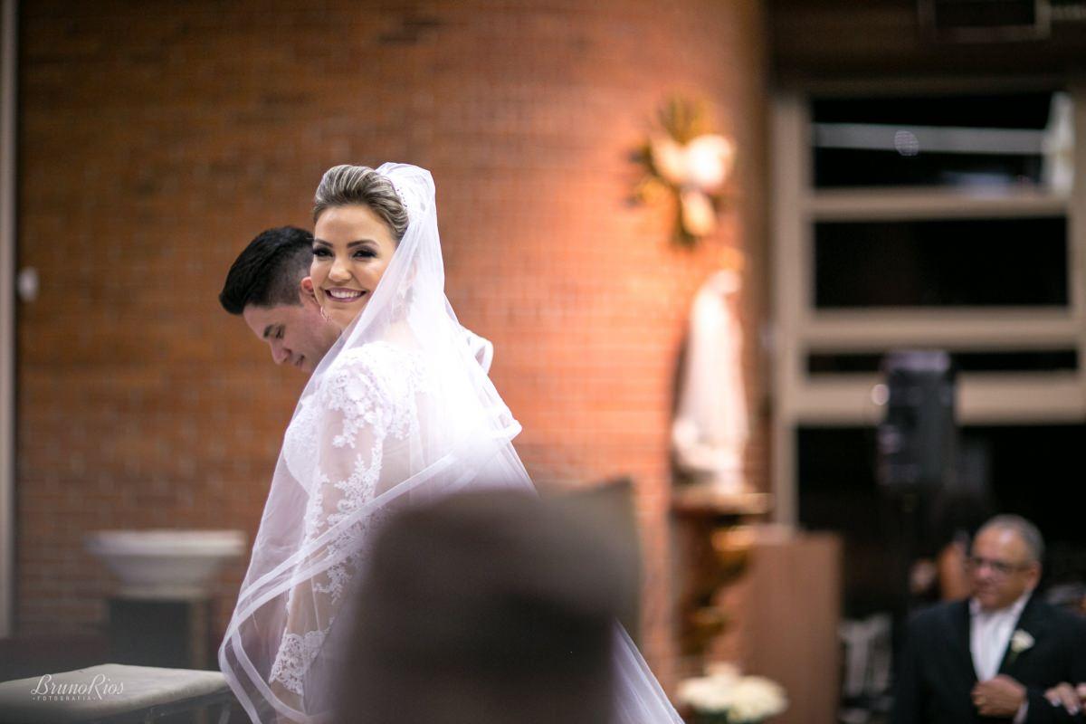 casamento São Camilo de Lellis Brasilia