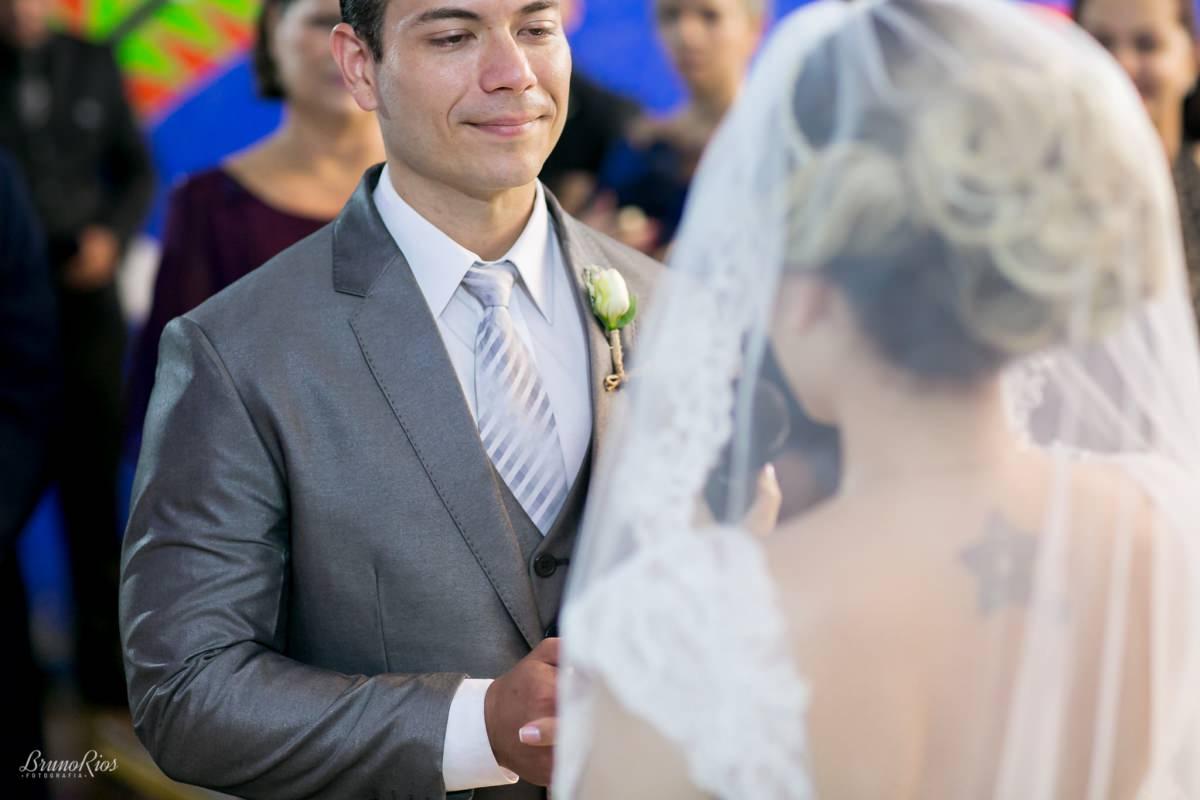 casamento igrejinha 308 sul