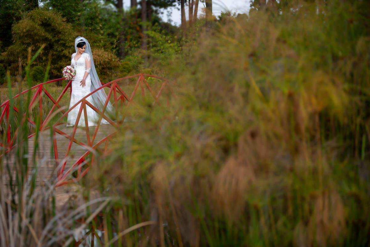 prévia noiva jardim botanico de brasilia - previa noiva natureza - ensaio noiva brasilia - bruno rios fotografia