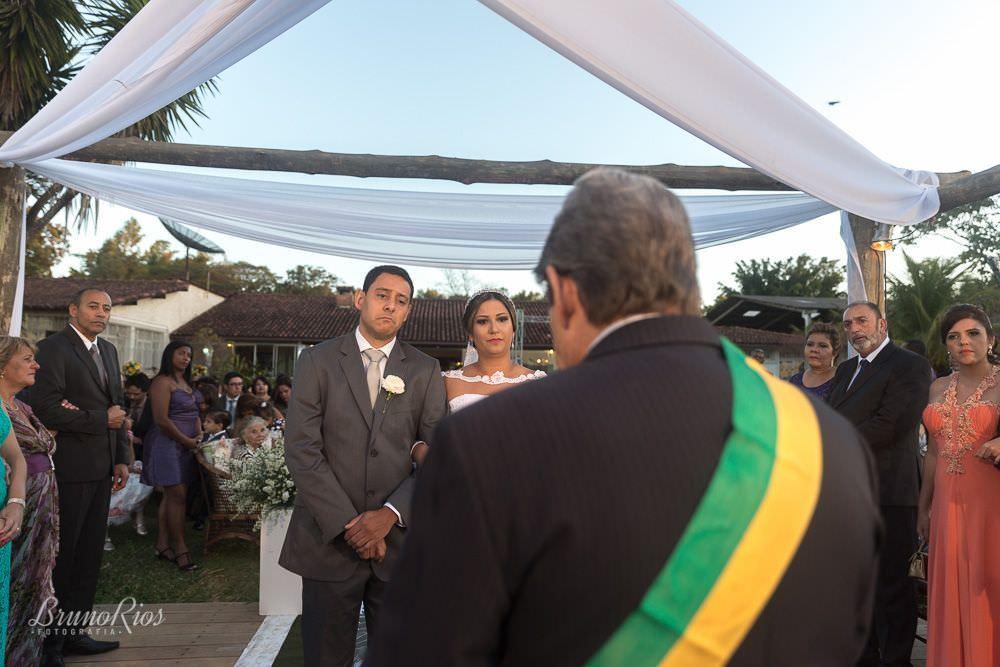 casamento fernanda e waldemar no haras bela vista - fotografia de casamentos em brasilia - fotógrafo de casamentos - bruno rios fotografia - brunoriosfotografia