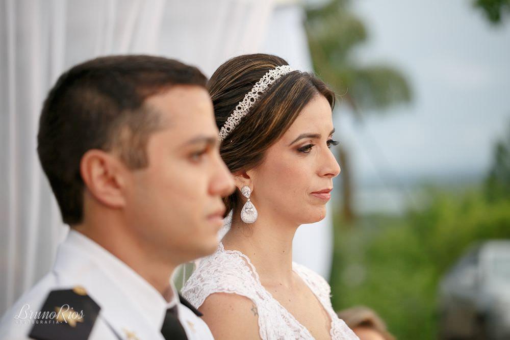 noivos casamento gabriela e andre no farol do cerrado - fotografia de casamento em brasilia - bruno rios fotografia - brunoriosfotografia