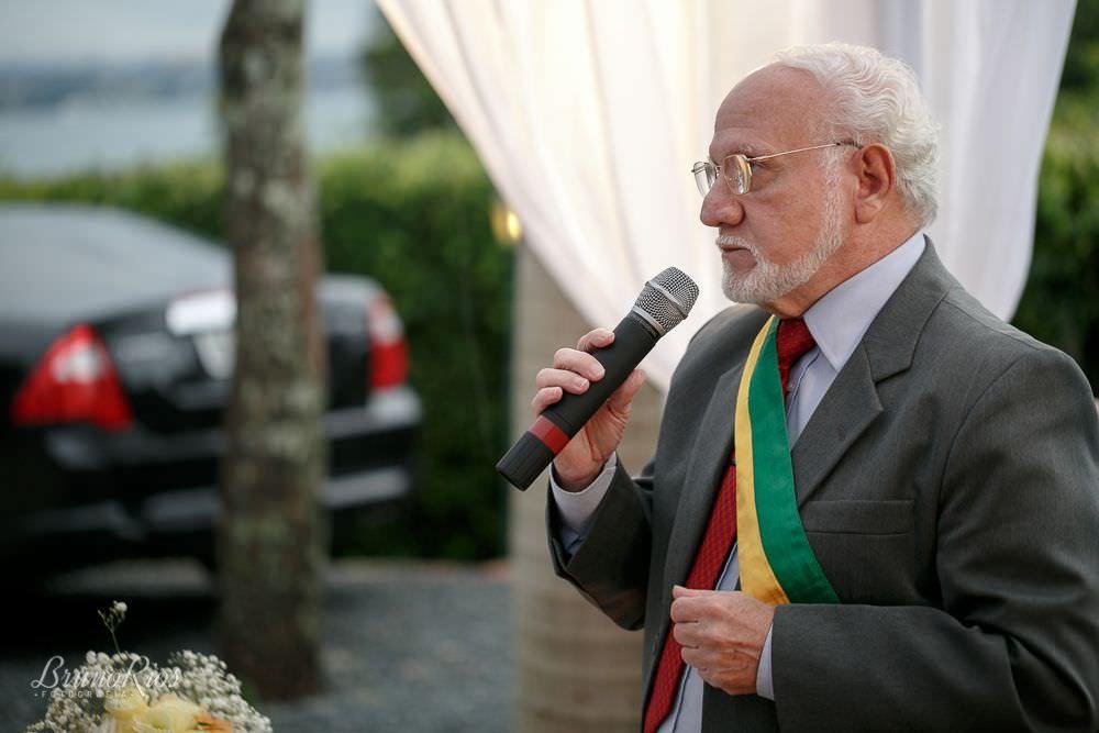 juiz de paz casamento gabriela e andre no farol do cerrado - fotografia de casamento em brasilia - bruno rios fotografia - brunoriosfotografia