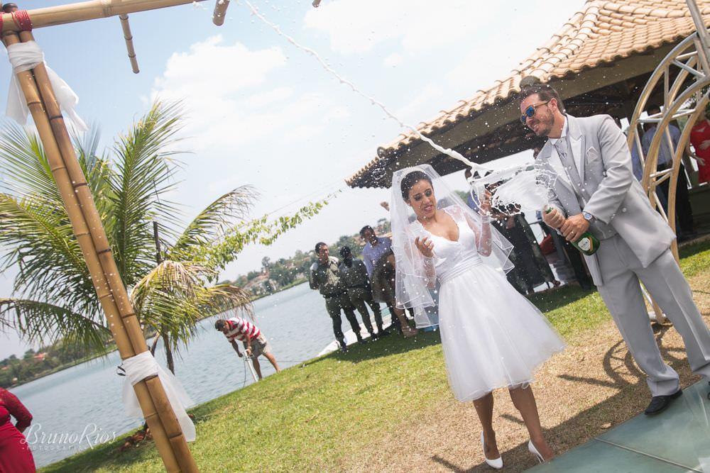 casamento da catarina e vitor - igreja nossa senhora do lago brasília - fotografia de casamentos em brasília - fotógrafo de casamentos - bruno rios fotografia - brunoriosfotografia
