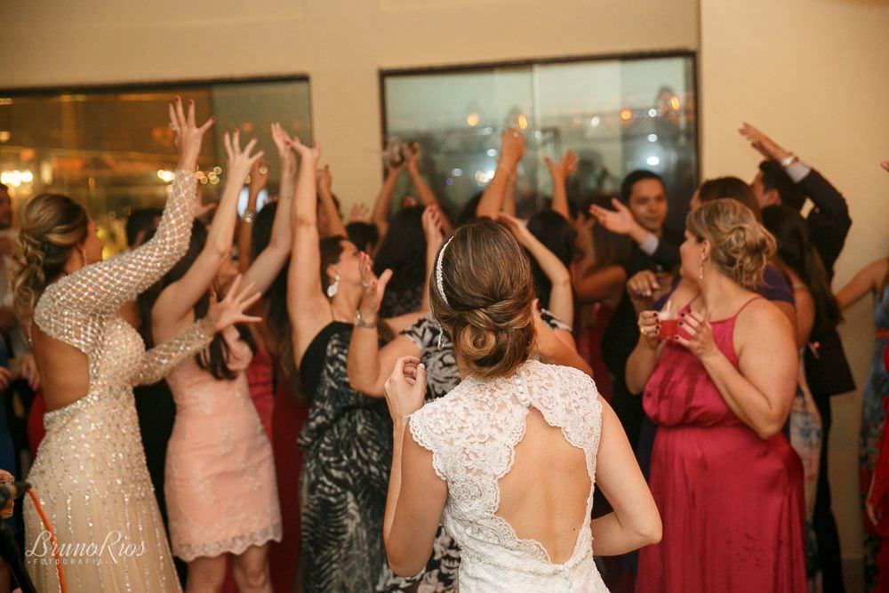 buque casamento gabriela e andre no farol do cerrado - fotografia de casamento em brasilia - bruno rios fotografia - brunoriosfotografia